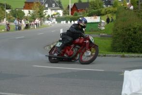 schwartenbergrennen_2004_107_20111203_1769874185