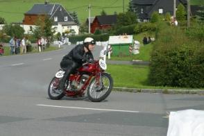 schwartenbergrennen_2004_108_20111203_1152539140