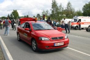schwartenbergrennen_2004_111_20111203_1420801720