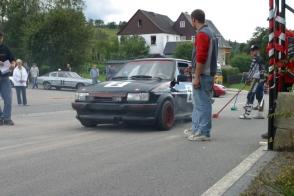schwartenbergrennen_2004_113_20111203_1696579060