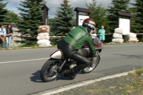 schwartenbergrennen_2004_128_20111203_1507530871