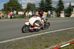 schwartenbergrennen_2004_133_20111203_1578869536