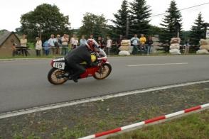 schwartenbergrennen_2004_146_20111203_1493169052
