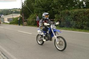 schwartenbergrennen_2004_151_20111203_2001675028