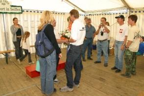 schwartenbergrennen_2004_169_20111203_1750643200