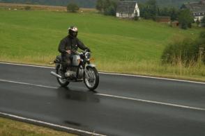 schwartenbergrennen_2004_28_20111203_1278594626