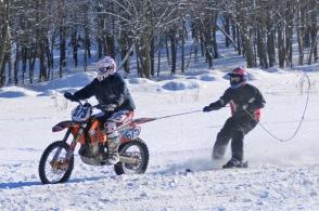 ski_kjoering_2009_deutschneudorf_20100107_1815848539