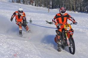 ski_kjoering_2009_deutschneudorf_20100107_1943934888