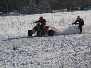 skikjoering_2009_11_20090312_2047197629