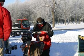 skikjoering_2009_12_20090312_1236333044
