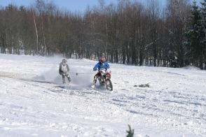 skikjoering_2009_23_20090312_1181813388