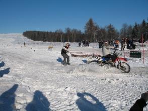skikjoering_2009_29_20090312_1393934133