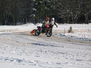 skikjoering_2009_35_20090312_1265241399