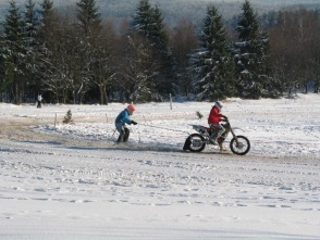 skikjoering_2009_37_20090312_1847364267