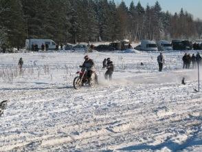 skikjoering_2009_39_20090312_1652082415