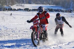 ski-kjoering_2009_deutschneudorf_20100107_1357694393