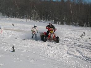skikjoering_2009_18_20090312_2059105990