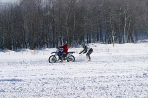 skikjoering_2009_21_20090312_2030976084