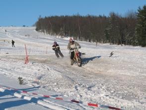 skikjoering_2009_40_20090312_1496325118