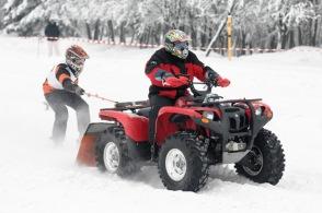 skikjoering_2010_10_20100126_1970812670