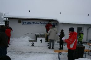 skikjoering_2010_11_20100126_1865999101