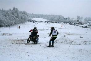 skikjoering_2010_14_20100126_1848583167