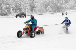 skikjoering_2010_23_20100126_1398124955