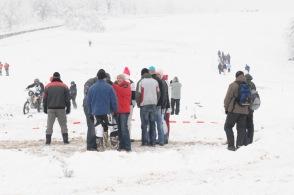 skikjoering_2010_2_20100126_1251670019