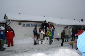 skikjoering_2010_2_20100126_1361315470