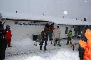 skikjoering_2010_3_20100126_1021358431
