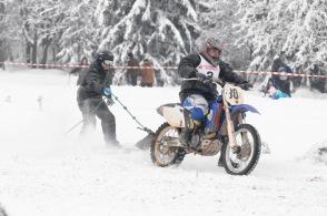 skikjoering_2010_40_20100126_1378335925
