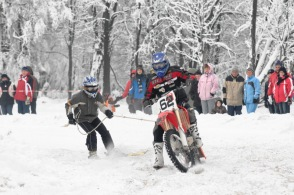 skikjoering_2010_49_20100126_1496356379