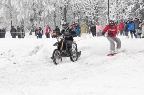 skikjoering_2010_52_20100126_1912645831