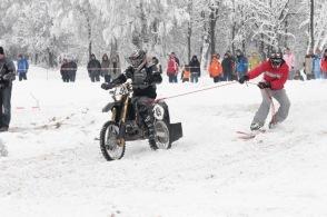 skikjoering_2010_53_20100126_1640030323