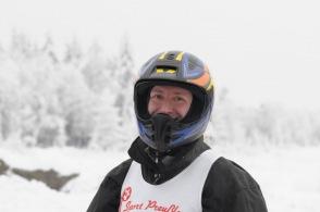 skikjoering_2010_56_20100126_2001810843