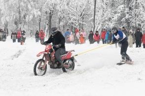 skikjoering_2010_57_20100126_1838609127