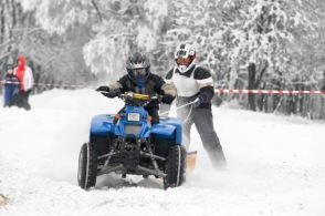 skikjoering_2010_5_20100126_1535435990
