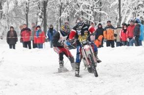 skikjoering_2010_62_20100126_1707581897