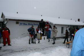 skikjoering_2010_6_20100126_1790145190