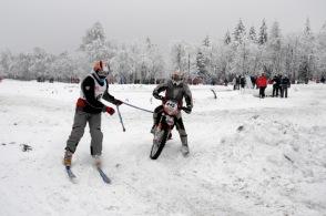 skikjoering_2010_72_20100126_1951302418