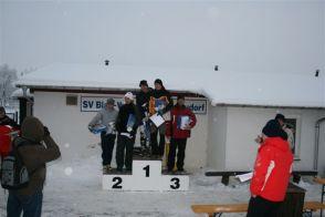 skikjoering_2010_7_20100126_2028967145