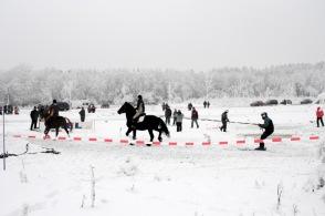 skikjoering_2010_84_20100126_1504085218