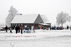 skikjoering_2010_87_20100126_1293039794