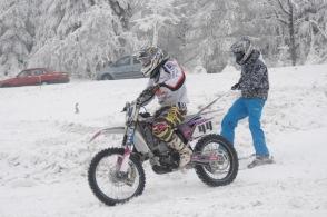 skikjoering_2010_93_20100126_2096072031