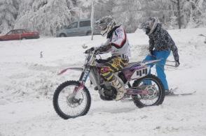 skikjoering_2010_94_20100126_1734275375
