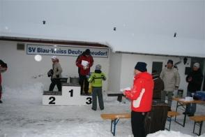 skikjoering_2010_10_20100126_1974515543