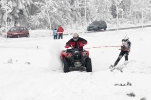 skikjoering_2010_11_20100126_1835366248