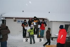 skikjoering_2010_12_20100126_2071949039