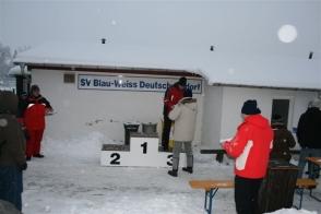 skikjoering_2010_13_20100126_2097605261
