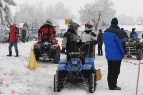 skikjoering_2010_1_20100126_1218333020